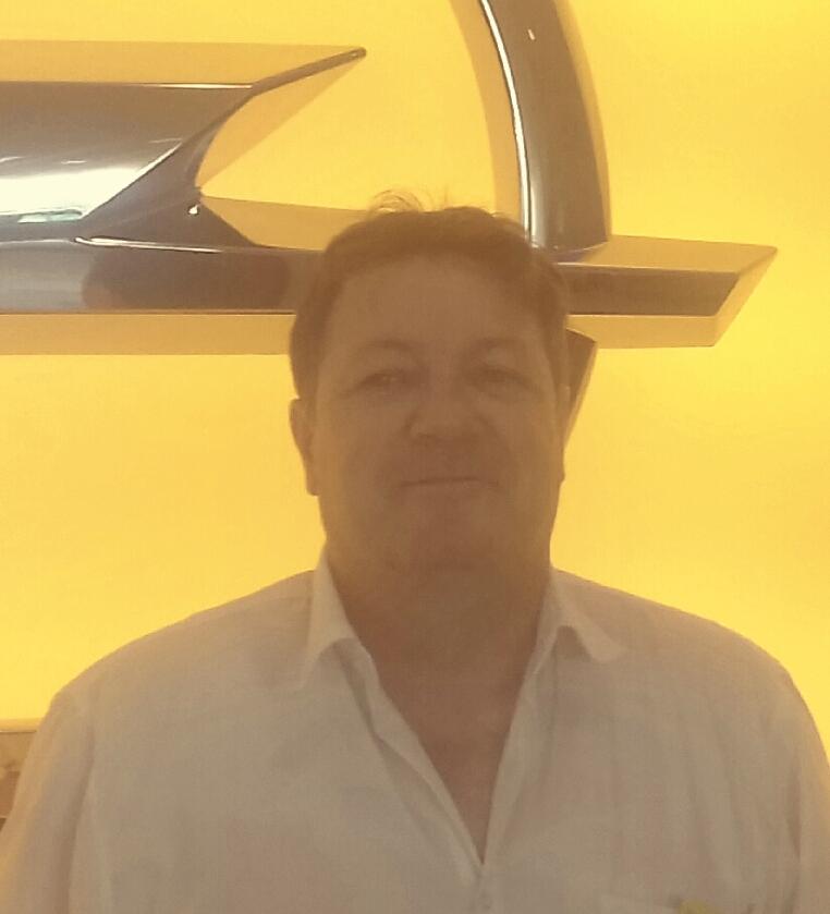 Tomás Hueso